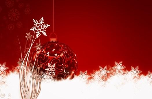 独りぼっちのクリスマス・LastStory