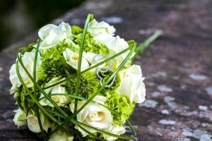 wedding-2544273__340.jpg