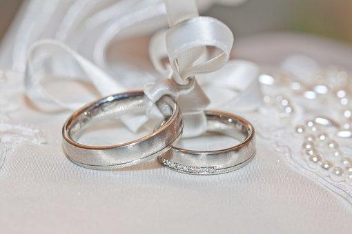 mariage~結婚~・4