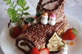 Joyeuse fête de Noël!・17