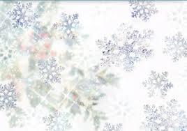 雪の結晶 (72)