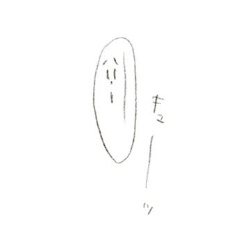 20171125-4.jpg