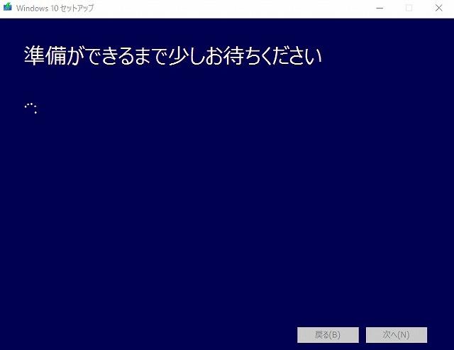 3_20180119011209f9c.jpg