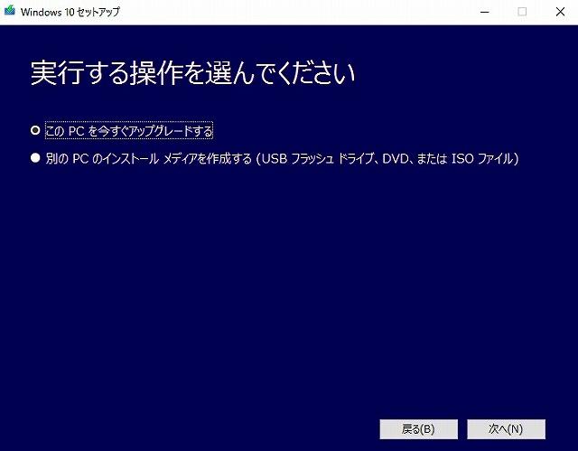 5_201801190112474d0.jpg
