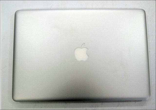 a1286-2009a.jpg
