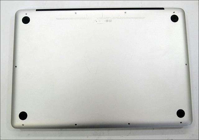 a1286-2009b.jpg