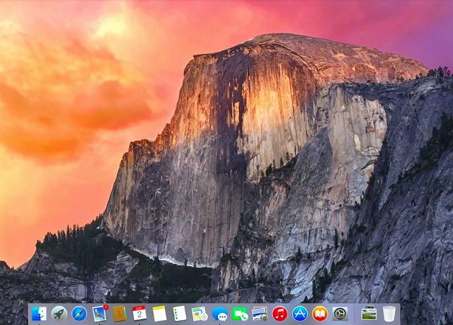macbook02.jpg