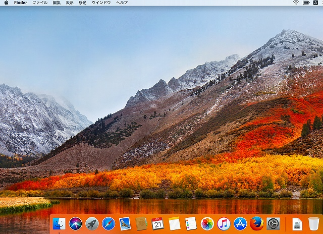 macbook03.jpg
