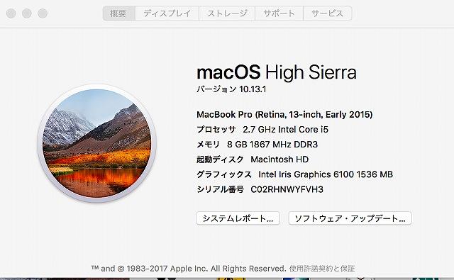 macbook04.jpg