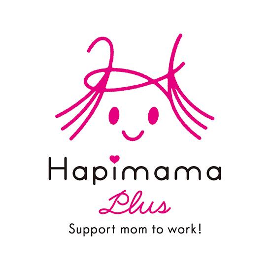 hapimama_logo.jpg