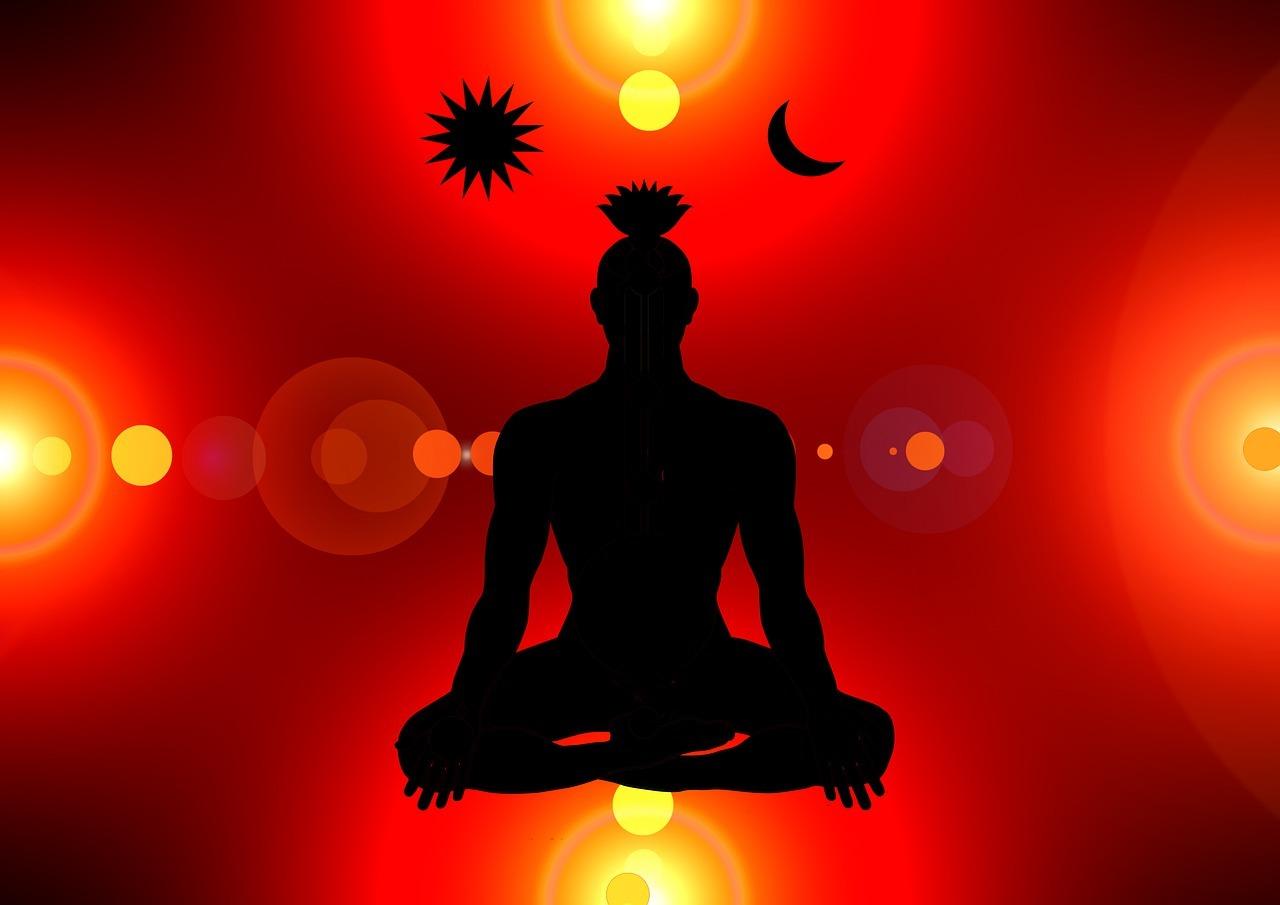 meditation-3131623_1280.jpg