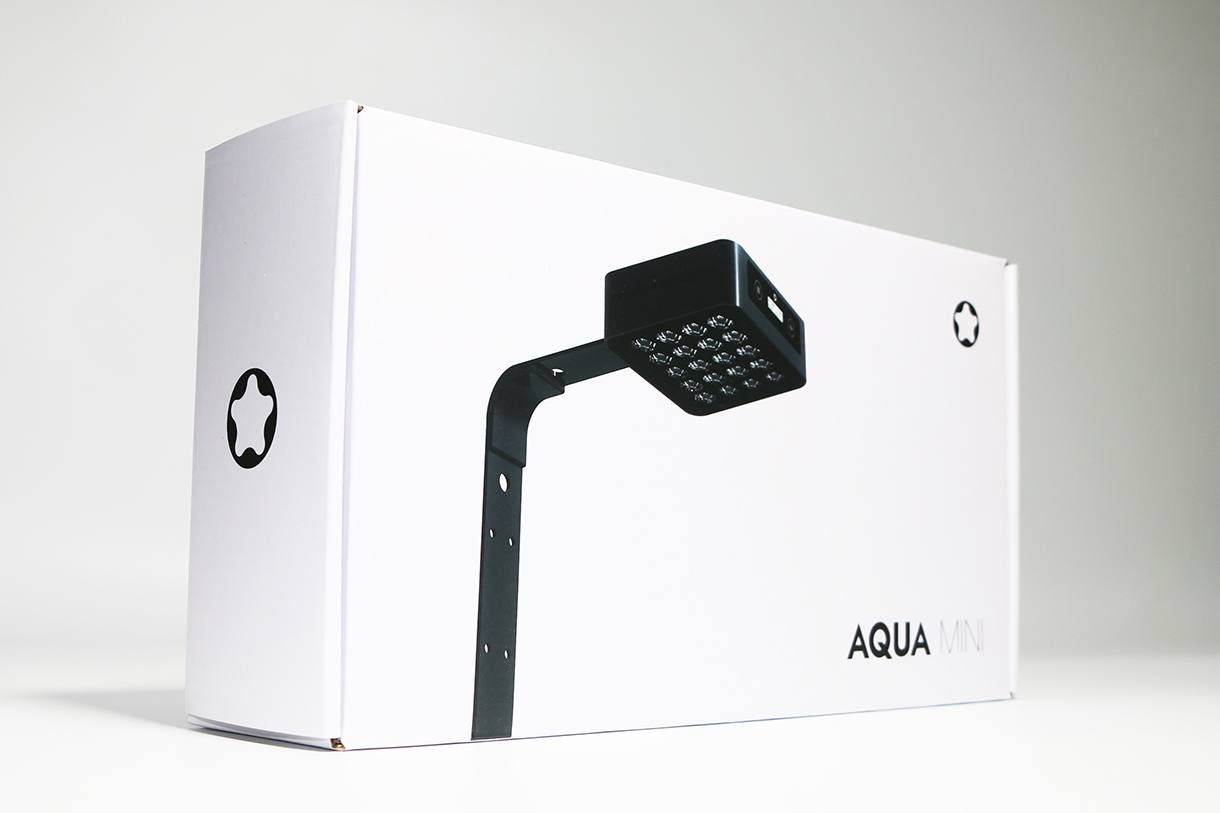 aquamini04.jpg