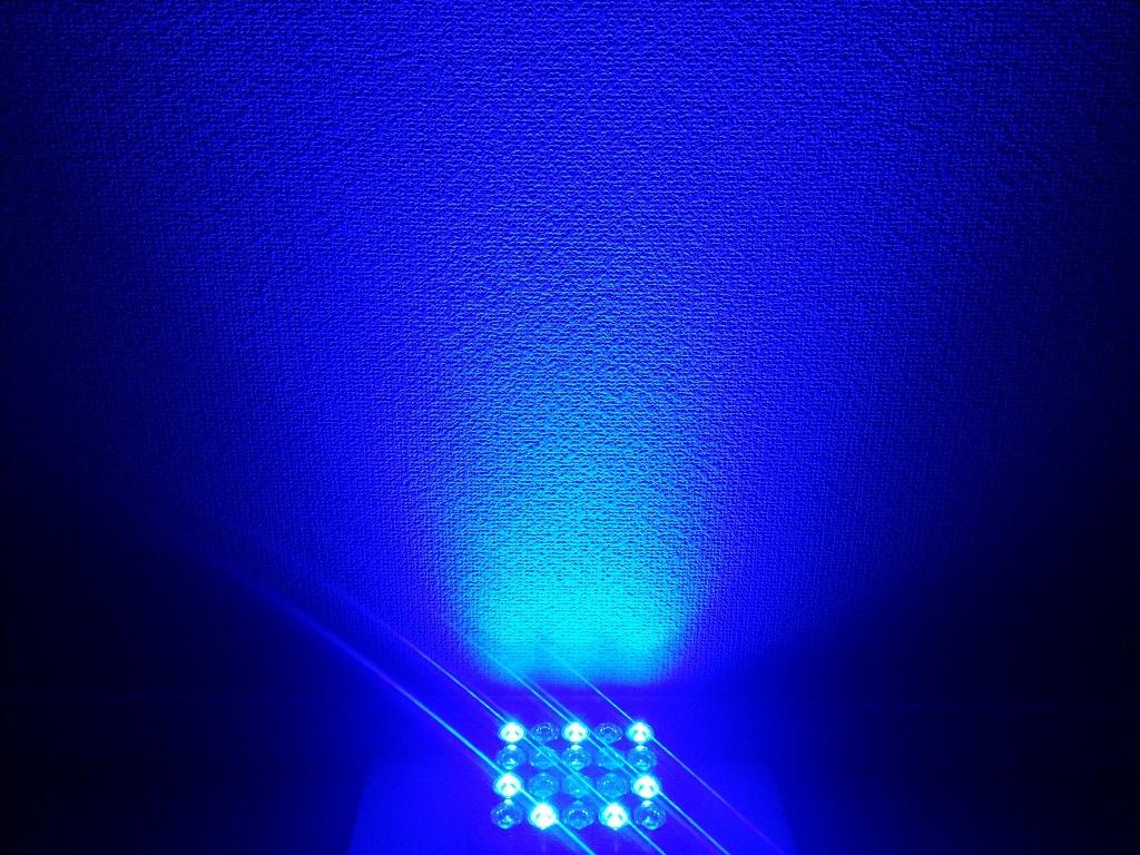 g3min_blue1.jpg