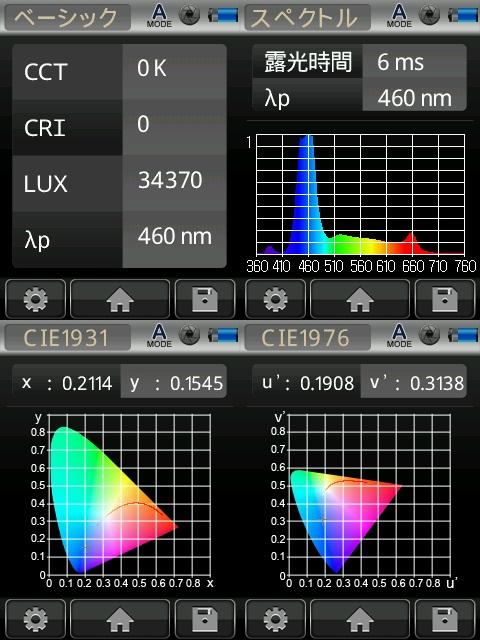 micmol_g3mini_30cm.jpg