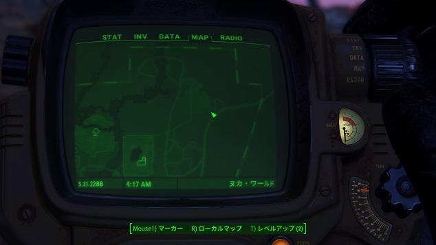 Fallout4 2017-10-01 00-22-20-04