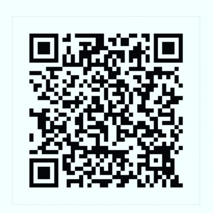 26734004_1595716257188315_105666579528969702_n.jpg