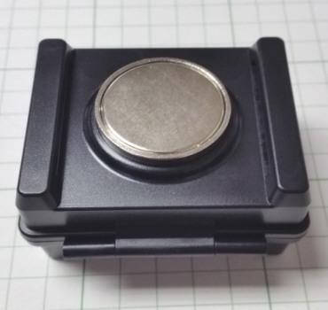 GPS発信機パワーボックス2