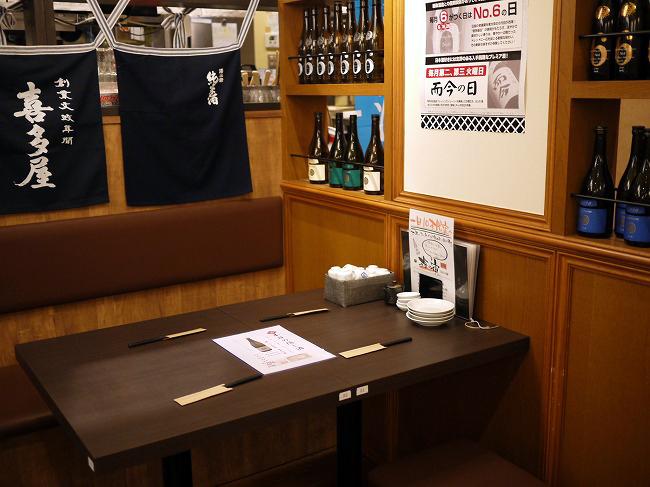 日本酒原価や