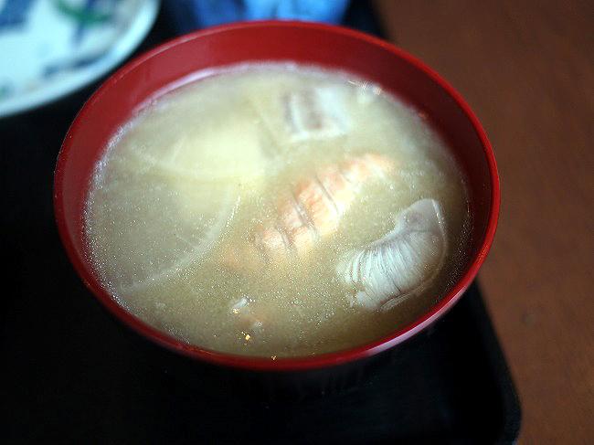 魚バカ一代 牡蠣の巻