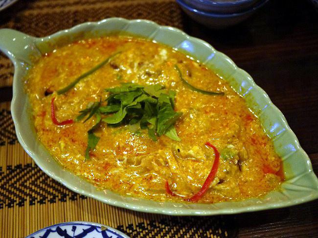 TOM-THAI