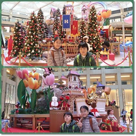 2017 Christmas-12