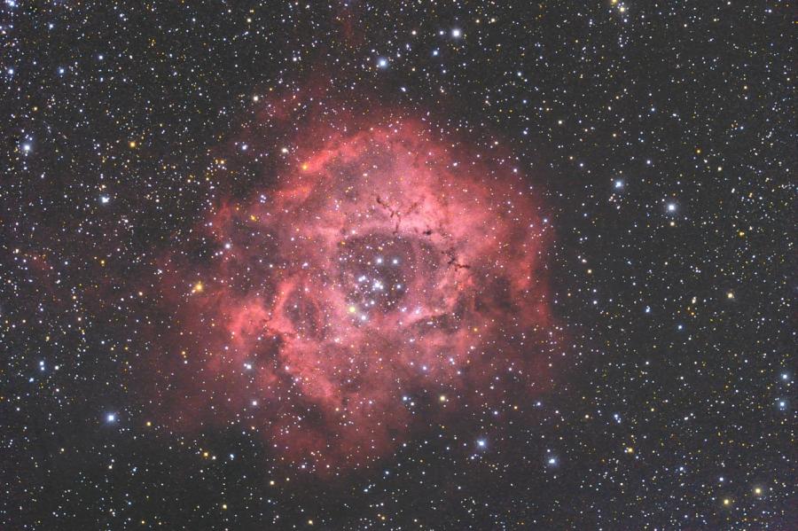 バラ星雲再処理jpeg1