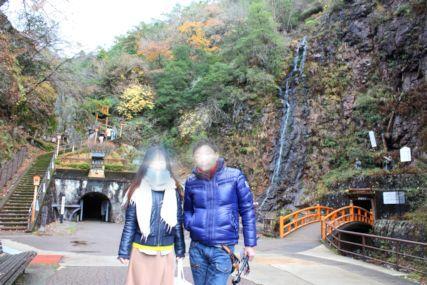 2017仁BD旅行生野銀山1