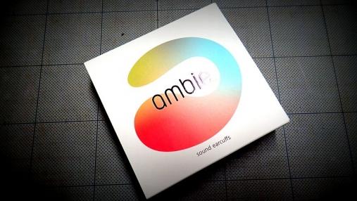 ambie 2017-10-19 (1)