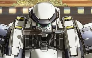 『フルメタル・パニック!』PS4でゲーム化!スパロボ開発のBBスタジオによるSRPG!&アニメ第4期新ビジュアルとPVも公開!放送は2018年春!