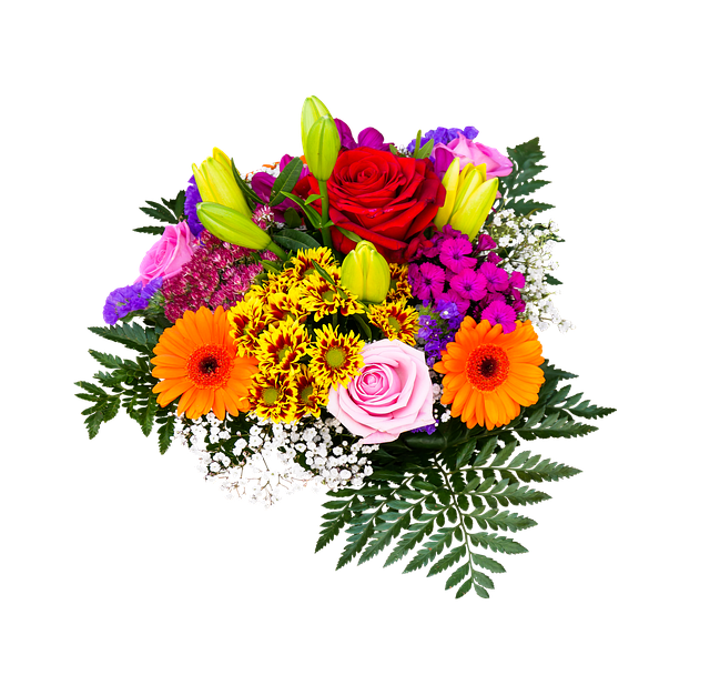 flowers-2845434_640.png