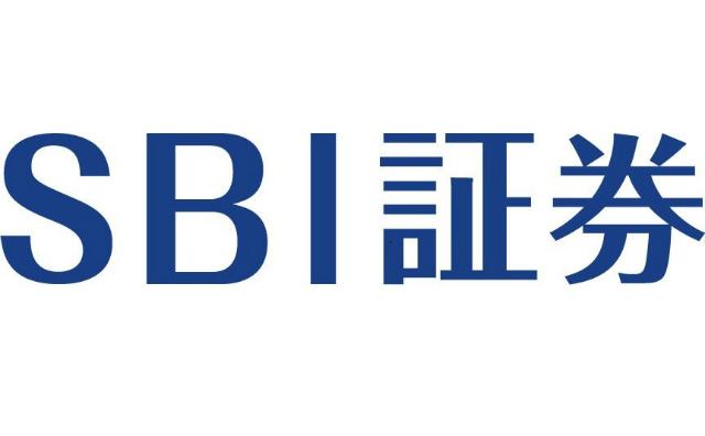 sbi_logo.jpg
