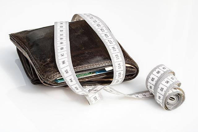 wallet-2383496_640.jpg