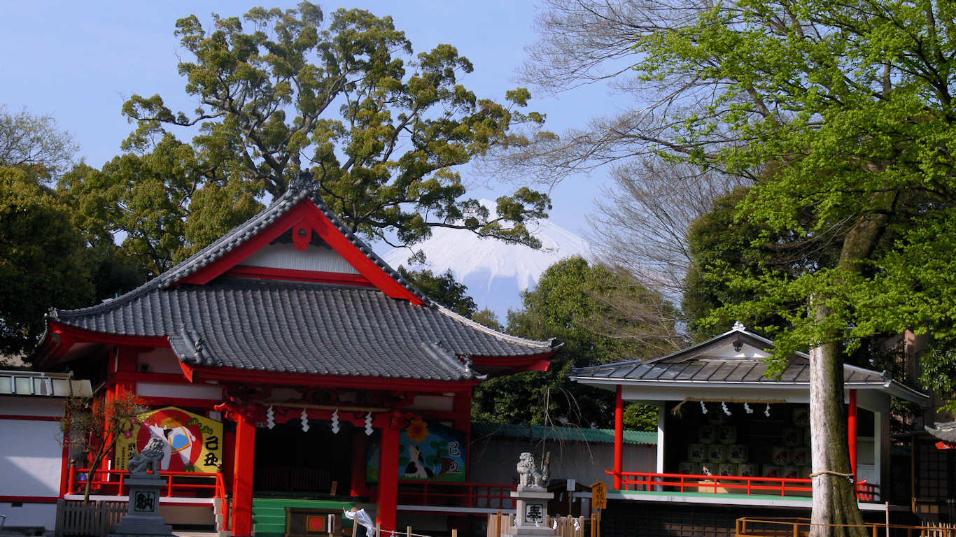 1006-090403米之宮神社009