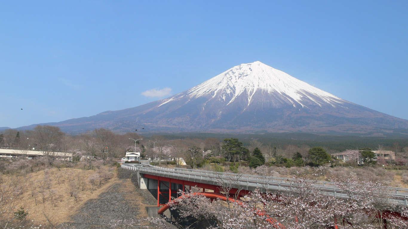 090408富士桜自然墓地公園016