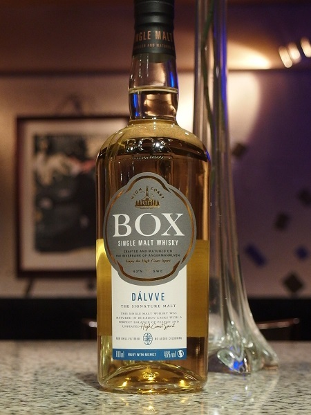 BOX DALVVE_600