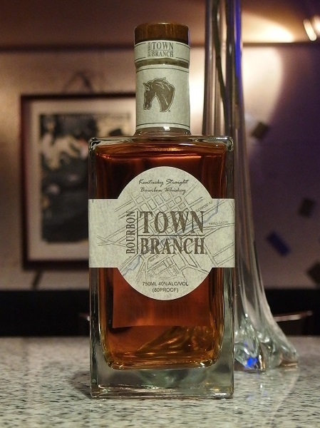 TOWN BRANCH_600
