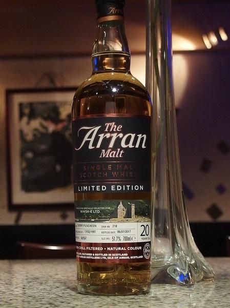 ARRAN 1997 20y_600