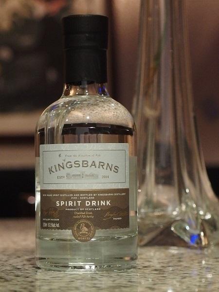 KINGSBARNS SPIRIT DRINK_600