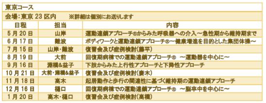 学習塾浜松