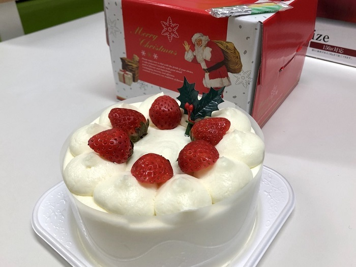 cake20181223.jpg