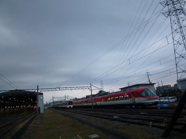 P1310501.jpg