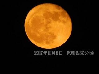 1105jyuurokuya1.jpg