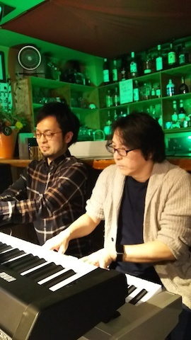 20171021_ツインピアノ