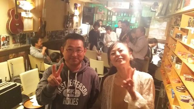 20171021_古川さん