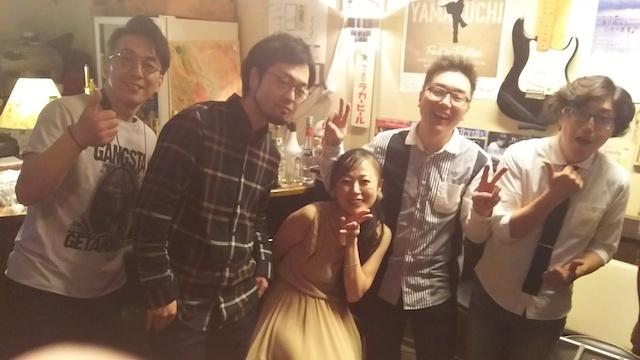 20171021_live終了1