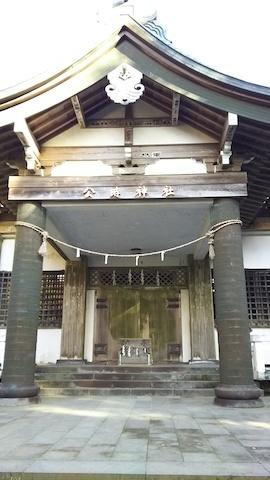 20171112_金時神社