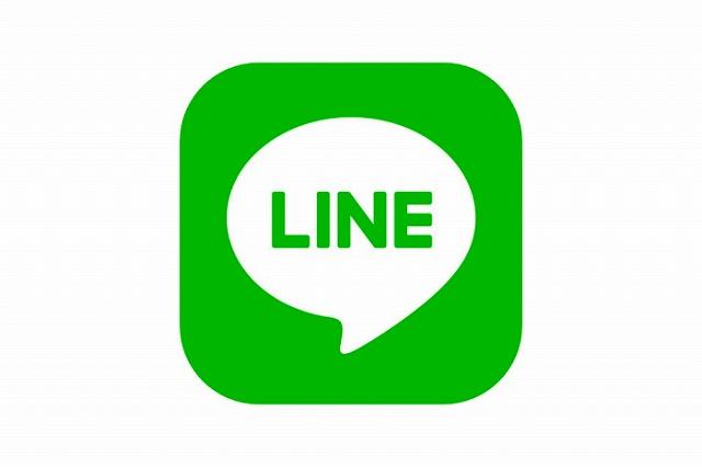 line-top-20170504.jpg