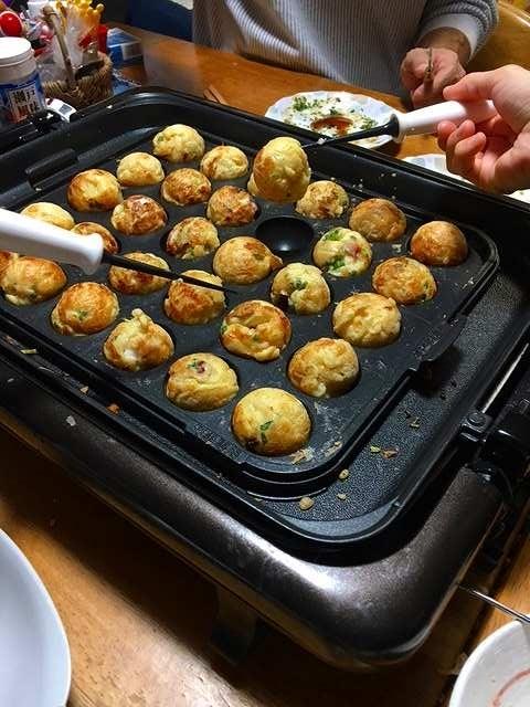 takoyaki1021.jpg