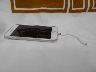 iPhone8 04