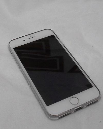iPhone8 01